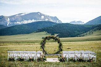 Three Peaks Ranch .jpeg