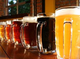 Craft-Beer FeBREWary.jpg