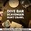 Thumbnail: Dive Bar Crawl - Scavenger Hunt! Fri. May 24th