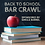 Thumbnail: Back To School Party Bus Bar Crawl - Fri. Aug 9th