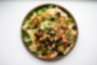vegan nachos hiver 2.jpg