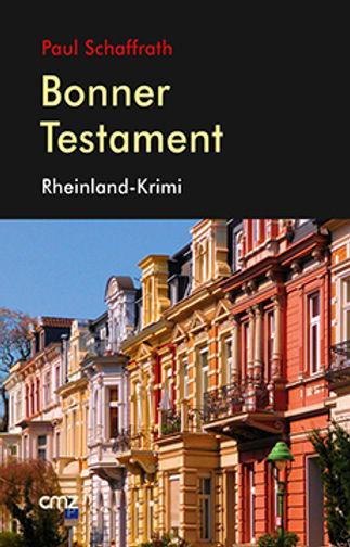 03_Testament