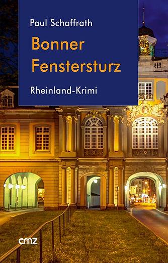 01_Fenstersturz_edited.jpg