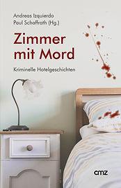 Zimmer-mit-Mord_U1_2020-01-08.jpg