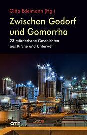 Edelmann_Godorf-U1_2016-06-21_WEB.jpg