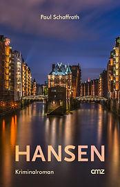 06_Hansen