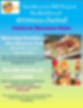 2019 Bahamian Festival Flyer.JPG