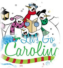 Caroling 1.jpg