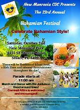2021 Bahamian Festival Flyer.JPG
