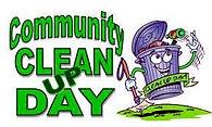 Community Cleanup 4.jpg
