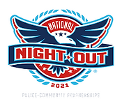 National Night Out 2021.png