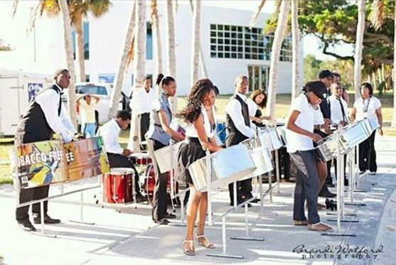 Chobee Steel Drum Band.jpg