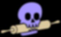 alana-logo-skull.png