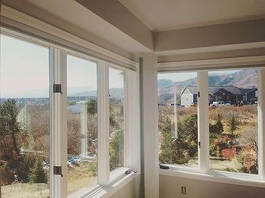 Beautiful home. Beautiful views. Beautif