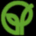 logo-1_edited.png