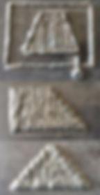 """Установка для наплавки плоских поверхностей """"ПУНАР"""""""