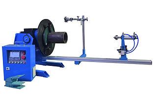 Вертикальный сварочный вращатель, оборудование для сварки кольцевых швов, оборудование для наплавки, универсальный сварочный позиционер, сварочный манипультор