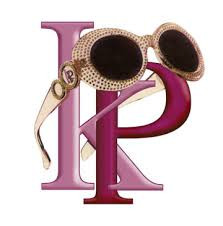 WELCOME TO THE KP BLOG