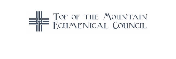 TOMEC Logo (2).jpg