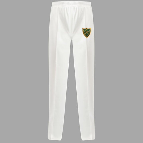 Cricket Trouser H3  PEL