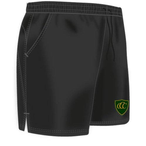 Shorts  CHEL