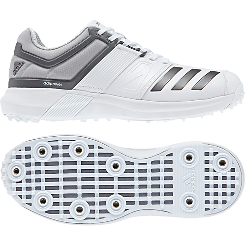 Adidas adipower Vector Cricket Shoe 2018