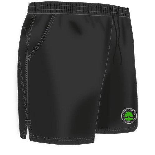 Shorts  H671   MARL
