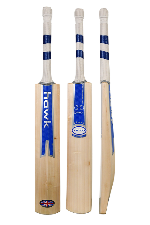 XB700 Cricket Bat Series Two Pro Edition