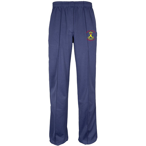 T20 Cricket Trouser (H4) Navy - Elmley Castle