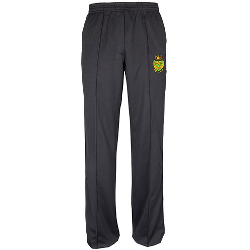 T20 Trouser (H5) Black - Wem