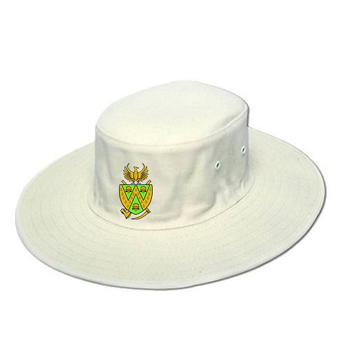 Sun Hat - Wem