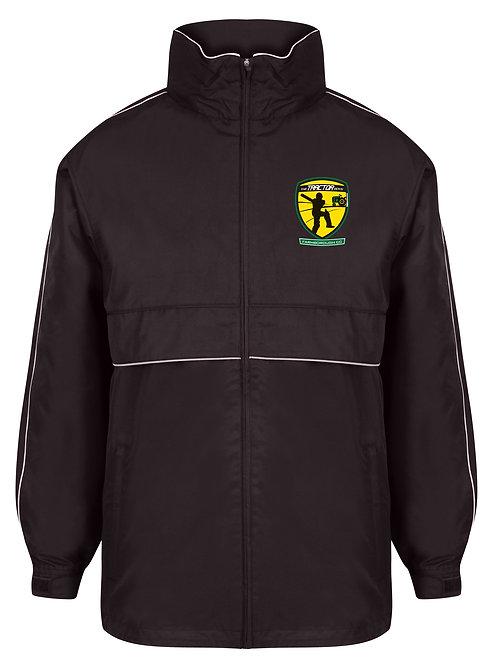 Training Jacket (COLF)   FARM