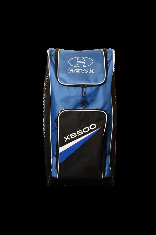 XB500 Junior Duffle Bag