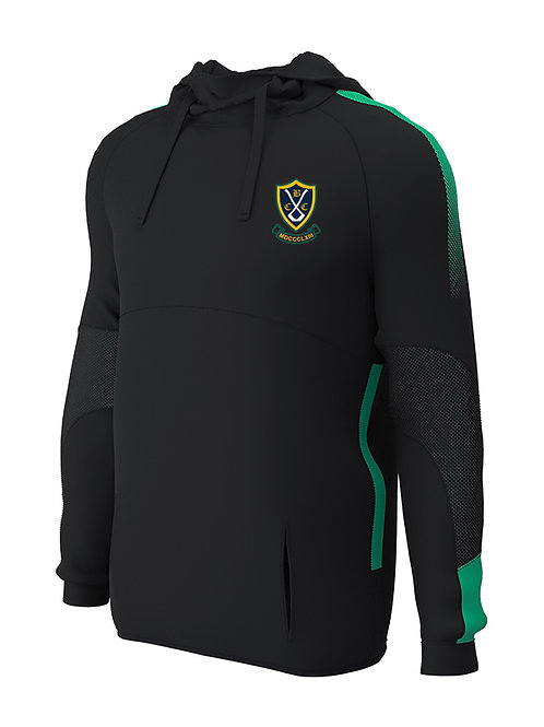 Pro technical Hoodie    (E874)  Belbroughton