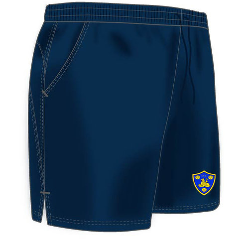 Shorts H671 Ludlow