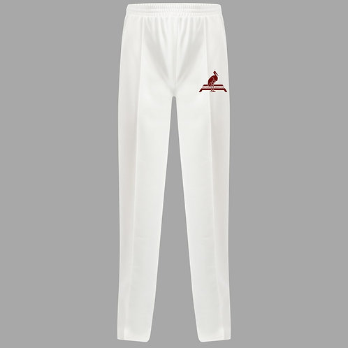 Cricket Trouser H3 Fillongley