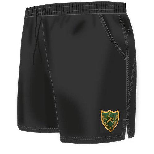 Shorts H671   PEL
