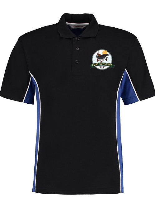 Performance Polo Shirt PSAC (KK475)