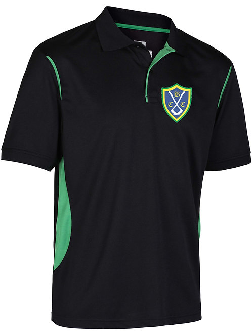 Match Day Polo   (H785)  Belbroughton