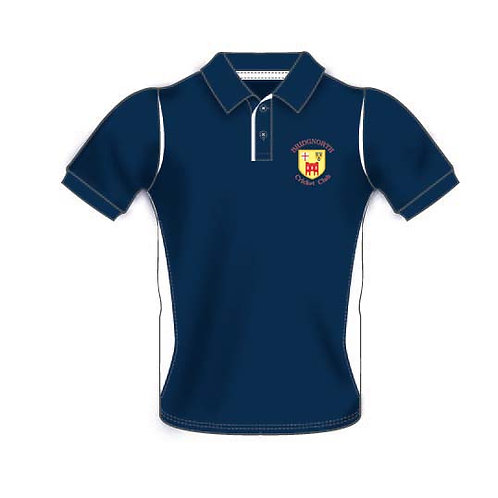 Match Day Polo  (H785)  Bridgnorth