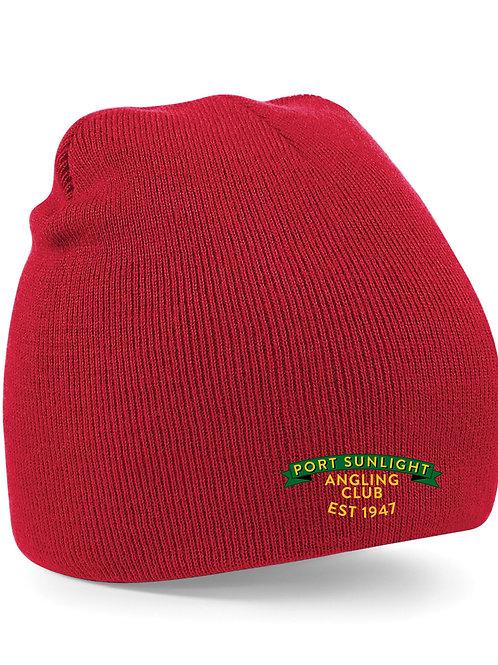 Beanie Hat PSAC (B45)