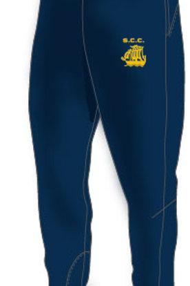 Skinny Pant (H826) - Navy - Stourport CC