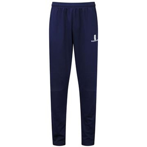 Training Trousers H4 Enville
