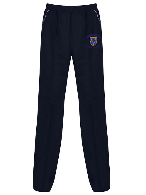 T20/Training Trouser (H4) Navy - Kidderminster