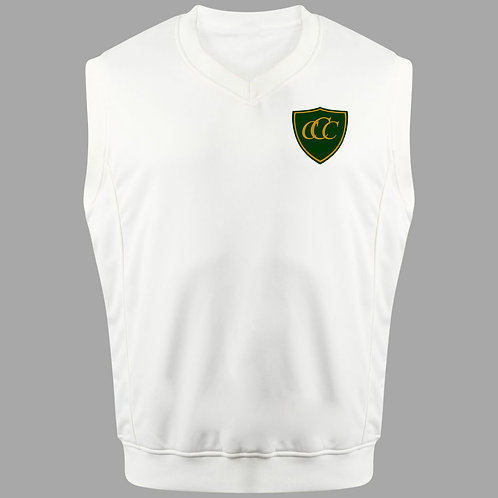 Cricket Slipover H6 Chel
