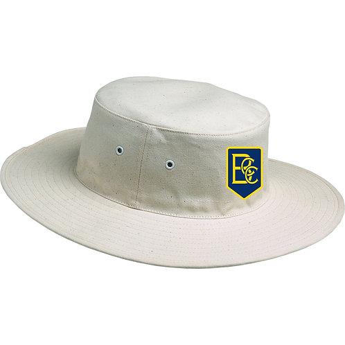 Sun Hat - Cream - Barby