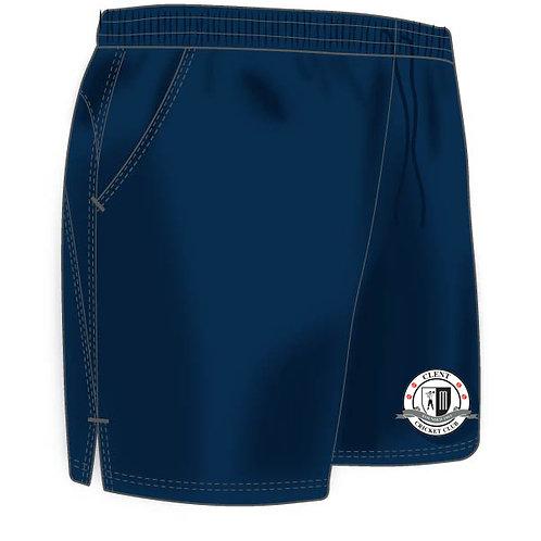 Shorts H671   Clent