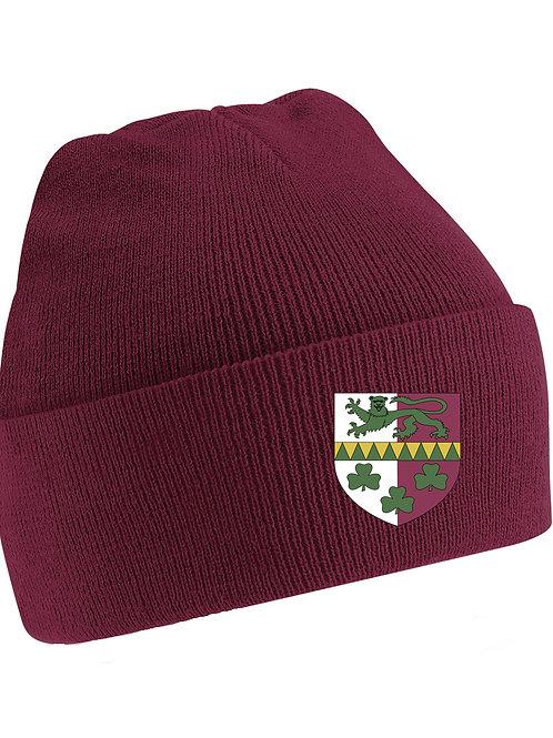 Ski Hat  Claverley