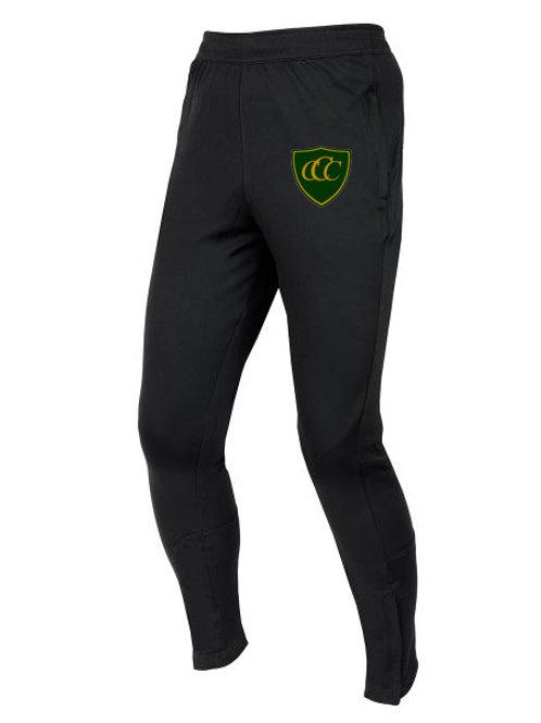 Skinny Pant H826 Black Chel