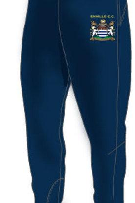 Skinny Pants H826 Enville